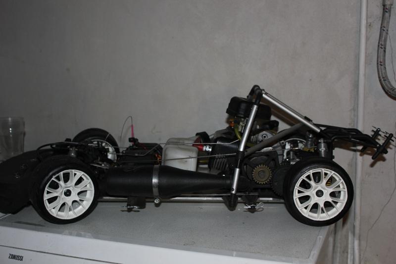 {A VENDRE} FG sportsline Porsche GT2 état impeccable Img_0512