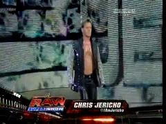Ring The Bell!!!!  Chris14