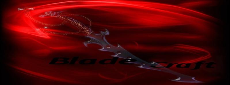BladeCraft