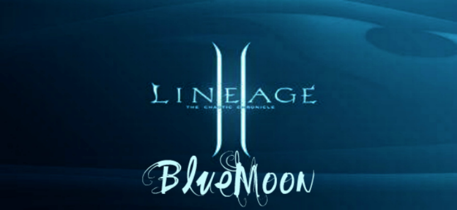 L2-BlueMoon