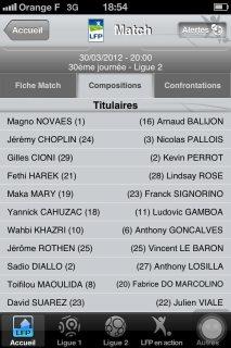 [30 ème journée] Sc Bastia- Stade Lavallois 56085910