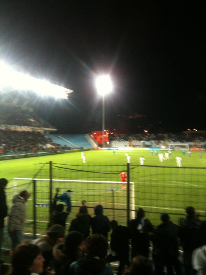 1/32 Eme de finale: Bastia- Sochaux 4-1 Scb_310