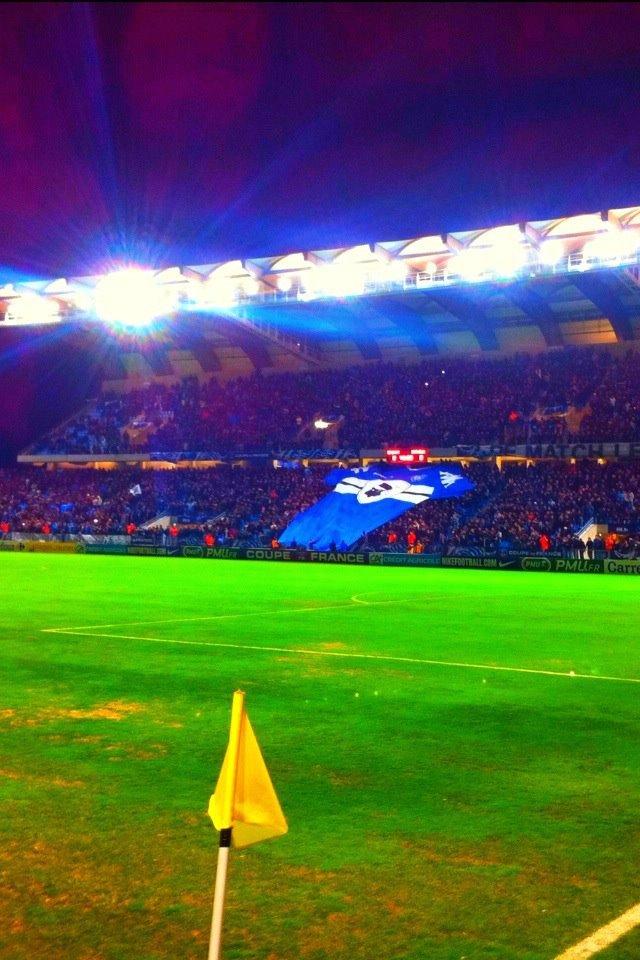 1/32 Eme de finale: Bastia- Sochaux 4-1 Scb_410