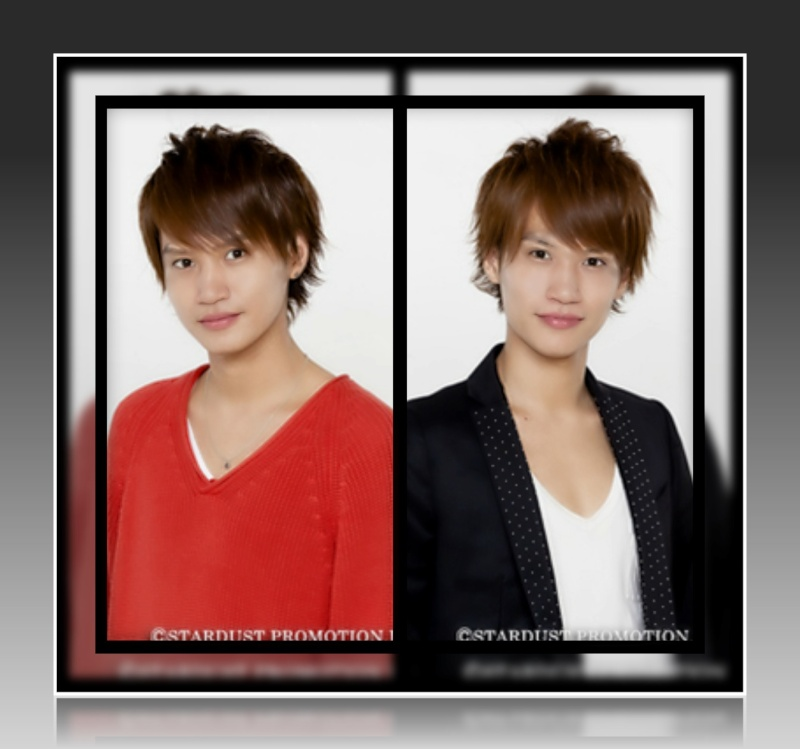 Twins appreciation - Page 20 Takagi13