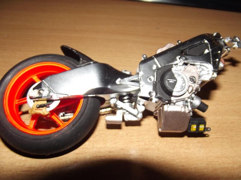 Honda RCV 211 '06 Dscf1411