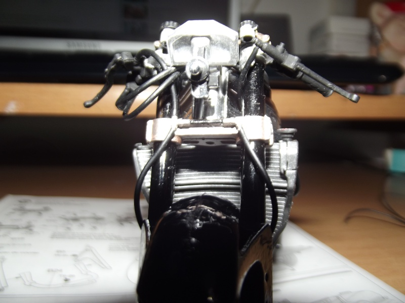 Honda RCV 211 '06 Dscf1511