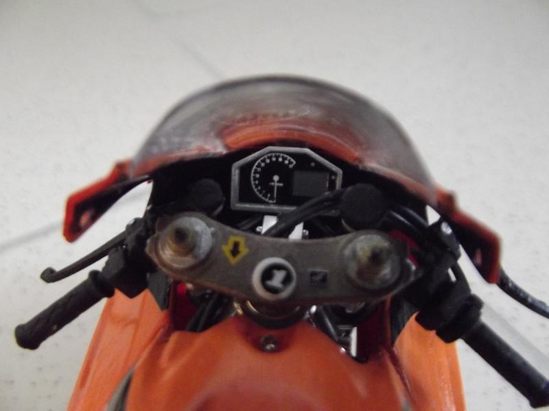 Honda RCV 211 '06 Dscf1713