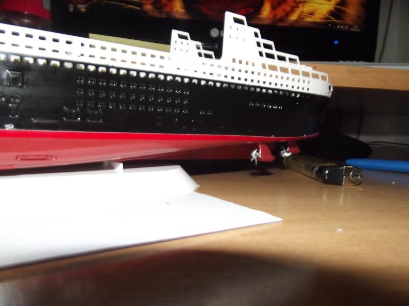 Queen Mary 2  Dscf1913
