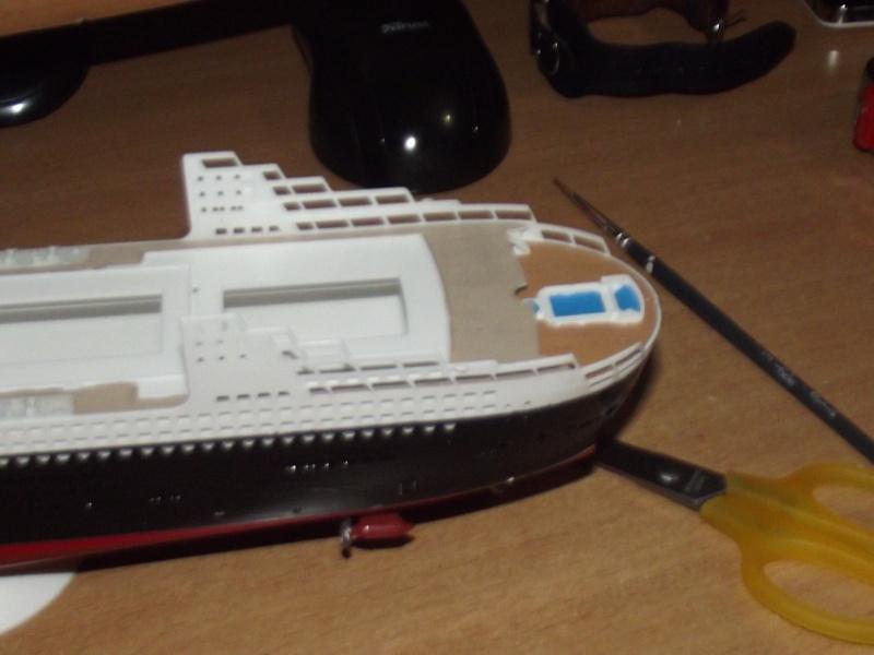 Queen Mary 2  Dscf1915