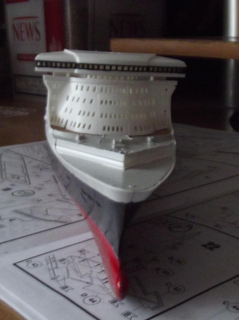 Queen Mary 2  Dscf1917
