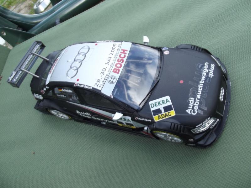 A4 DTM 2009 Dscf2410