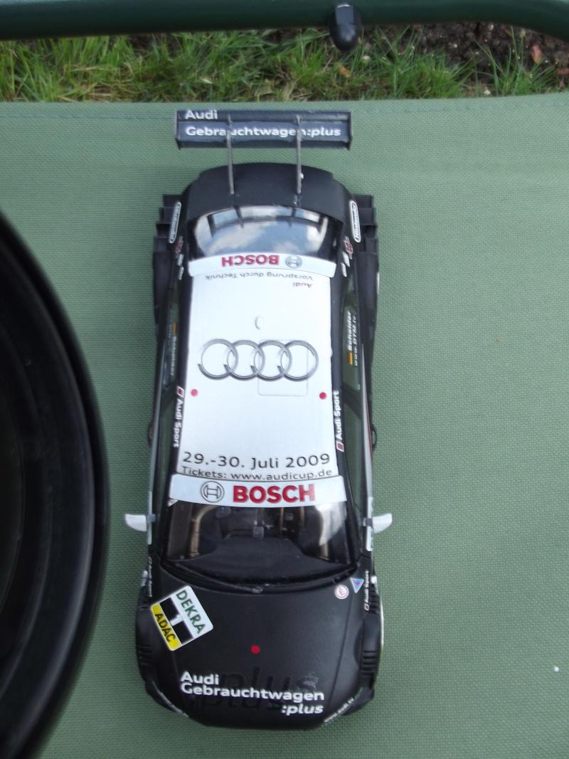 A4 DTM 2009 Dscf2413