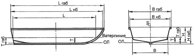 Самодельная лодка из досок Ddddd_10