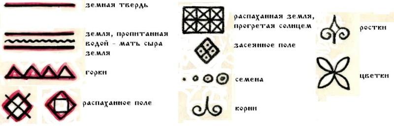 Орнамент - узоры наличников окон, ажурное обрамление крыльца Dddddd14