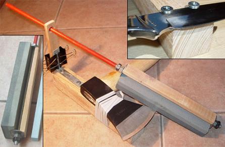 Приспособления для заточки ножей,  стамесок и ножей рубанков Ddndnd13