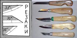 Орнамент - узоры наличников окон, ажурное обрамление крыльца Ddudno12