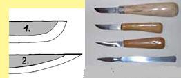 Орнамент - узоры наличников окон, ажурное обрамление крыльца Ddudno14