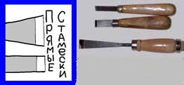 Орнамент - узоры наличников окон, ажурное обрамление крыльца Ddudno15