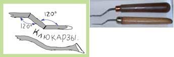 Орнамент - узоры наличников окон, ажурное обрамление крыльца Ddudno20