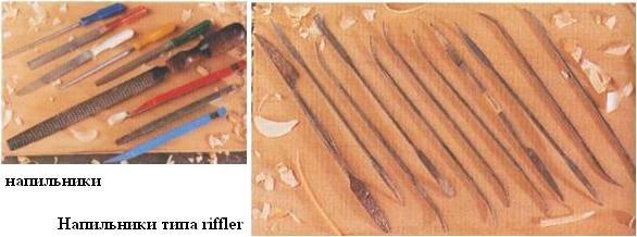 Орнамент - узоры наличников окон, ажурное обрамление крыльца Ddudno25