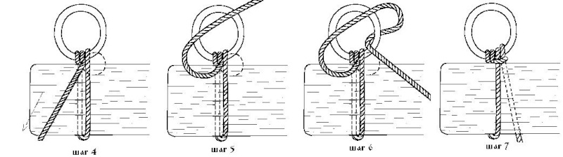 Вязание сетей Ddunno14