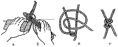Вязание сетей Ddunno19