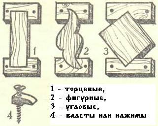 Орнамент - узоры наличников окон, ажурное обрамление крыльца Dnnddd14