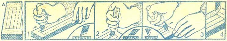 Орнамент - узоры наличников окон, ажурное обрамление крыльца Dnnddd15