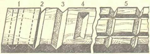 Орнамент - узоры наличников окон, ажурное обрамление крыльца Dnnddd16