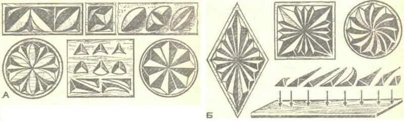 Орнамент - узоры наличников окон, ажурное обрамление крыльца Dnnddd21