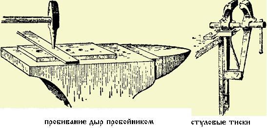 Материалы и инструмент кузнеца Dsnddd18