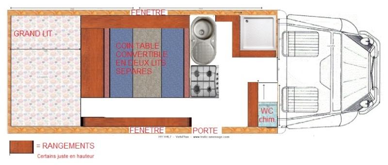 Présentation & Restauration : le mesmacque - Page 2 Plan_110