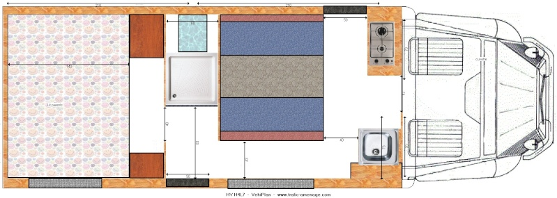 Présentation & Restauration : le mesmacque - Page 2 Plan_115