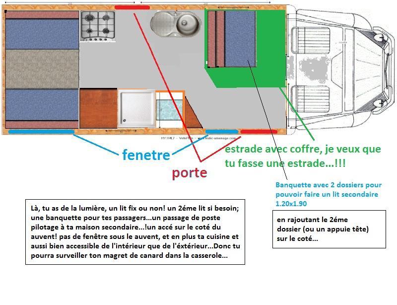 Présentation & Restauration : le mesmacque - Page 3 Plan_m10