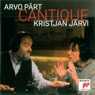Arvo Pärt - Page 5 32da4310