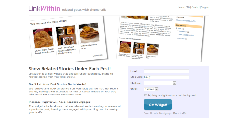 LinkWithin - Related Posts with Thumbnails —— http://www.linkwithin.com/ Untitl12