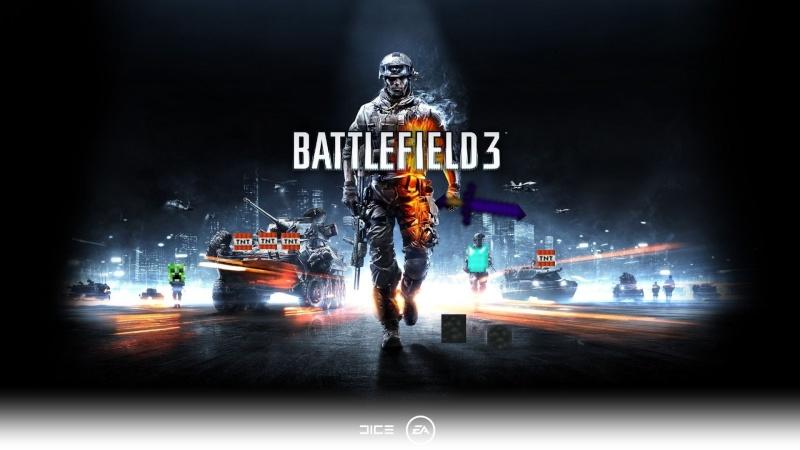 ¡¡Batalla De Imágenes!! Battle11