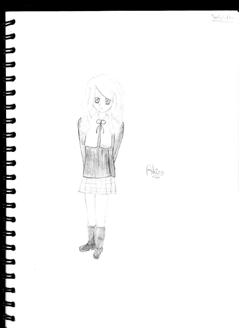 Jetez un coup d'oeil : Ma galerie de créa's :D Akira10