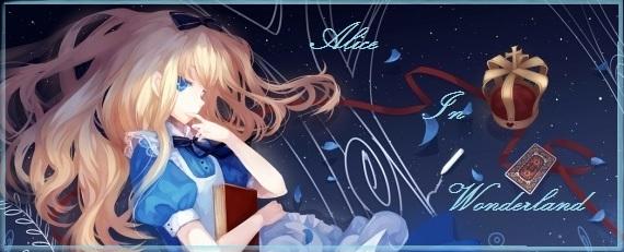 Jetez un coup d'oeil : Ma galerie de créa's :D Alice_15