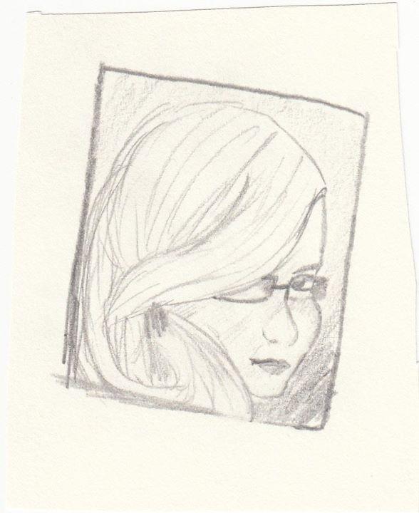 Jetez un coup d'oeil : Ma galerie de créa's :D Portra10
