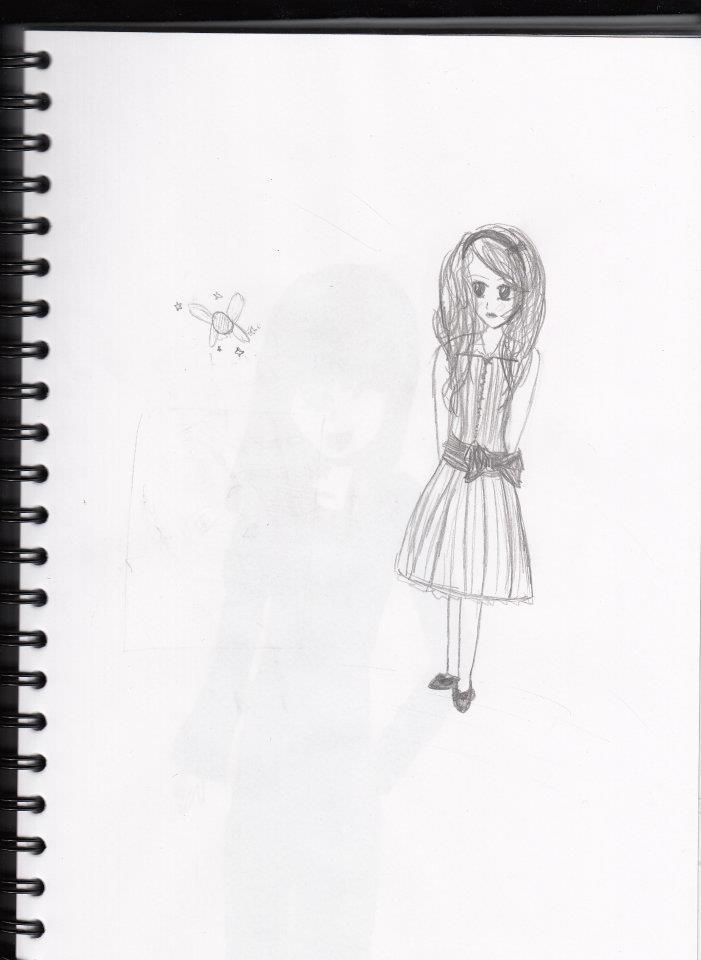 Jetez un coup d'oeil : Ma galerie de créa's :D Pras_d10