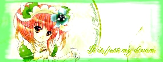 Jetez un coup d'oeil : Ma galerie de créa's :D Shugo_12