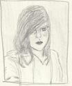 Jetez un coup d'oeil : Ma galerie de créa's :D Moi_de10