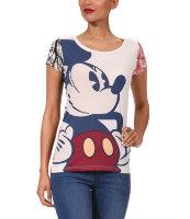 [Collection] Desigual loves Disney D110