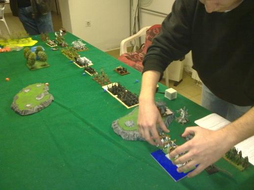 lizzy&orcs&gobbos vs dwarf&šumenjaci 4k vs 4k 10122011