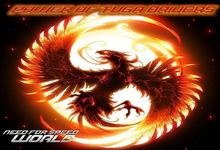 Forum gratis : POWER OF TUGA DRIVERS - Portal Celori13