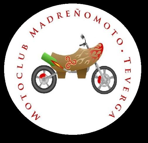 Motoclub Madreñomoto