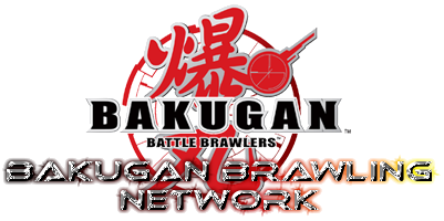 The Brawling Network