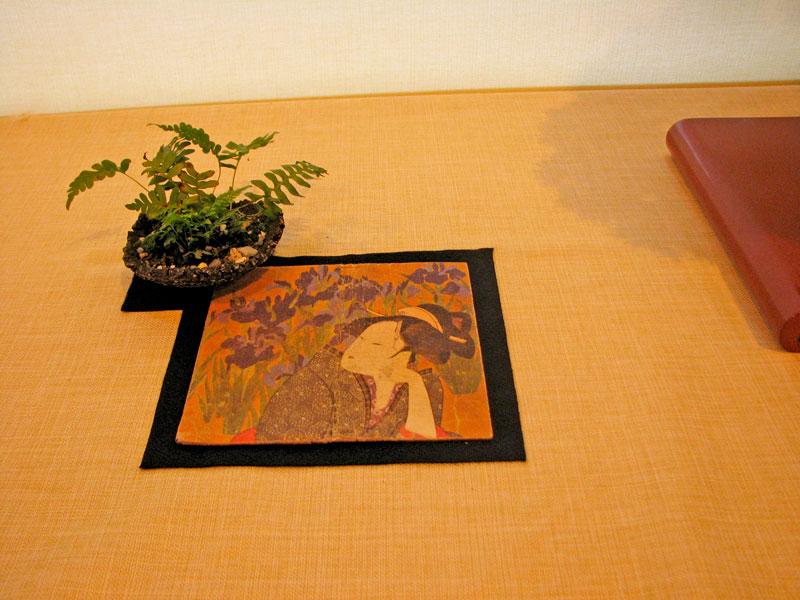 DONZAC (82) 19 et 20 mai 2012 exposition regionale de bonsai Img_0063