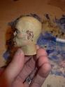 Red skull, captain america the first avenger (fini,goodies en projet) Dscn0013